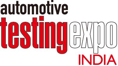 Testiing Expo India