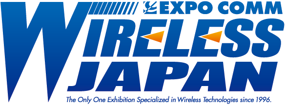 Expo Comm Wireless Japan 2020