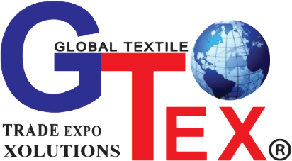 GTex Global Expo Faisalabad 2021