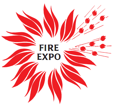 Outdoor Show Harrisburg Pa 2020.Lcfa Fire Expo 2020 Harrisburg Pa Lancaster County