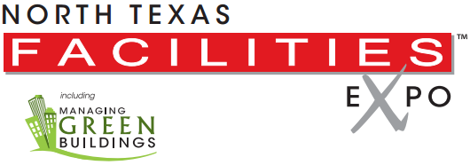 North Texas Facilities Expo 2016