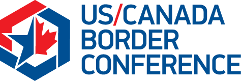 US/Canada Border Conference 2019