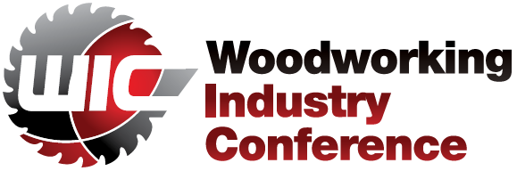 Woodworking Industry Conference 2020