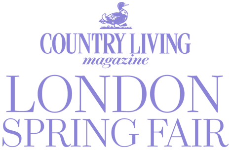 Country Living Fair 2020.Country Living Magazine Spring Fair 2020 London Country