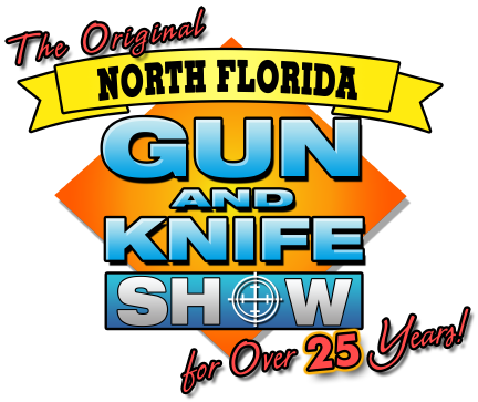 North Florida Gun Show Tallahassee 2020