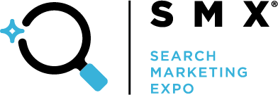 SMX Advanced Europe 2021