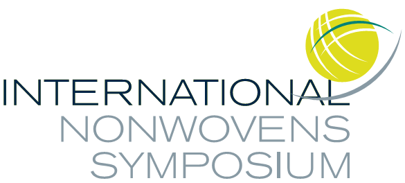 Image result for International Nonwovens Symposium 2019