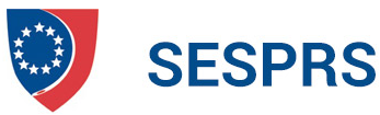 Southeastern Society of Plastic and Reconstructive Surgeons (SESPRS) logo