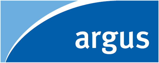 Argus Asia Fertilizer 2021