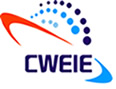 China-Midwest Electronics International Fair 2019