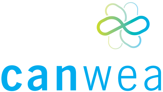 CanWEA Operations and Maintenance Summit 2019