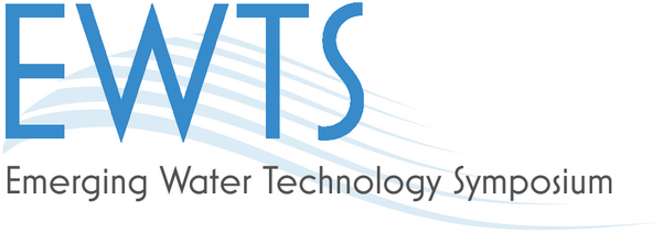 Emerging Water Technology Symposium 2022