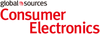 Global Sources Consumer Electronics 2020