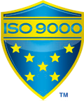 ISO 9000 World Conference 2019
