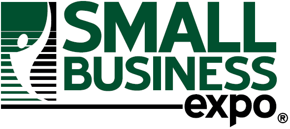 Small Business Expo Charlotte 2019