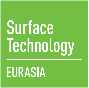 SurfaceTechnology EURASIA 2020
