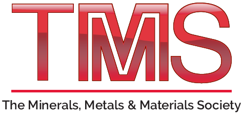 TMS Annual Meeting 2021