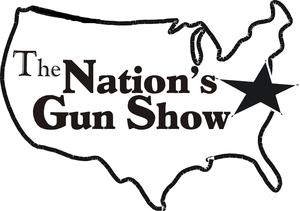 The Nation''s Gun Show 2020