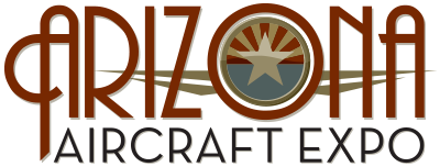 Arizona Aircraft Expo 2017