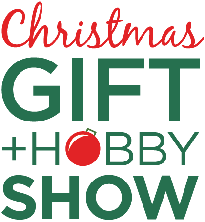 Christmas Gift And Hobby Show 2020 Christmas Gift & Hobby Show 2020(Indianapolis IN)   71st Annual