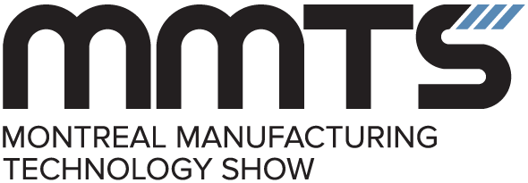 Montreal Manufacturing Technology Show 2022