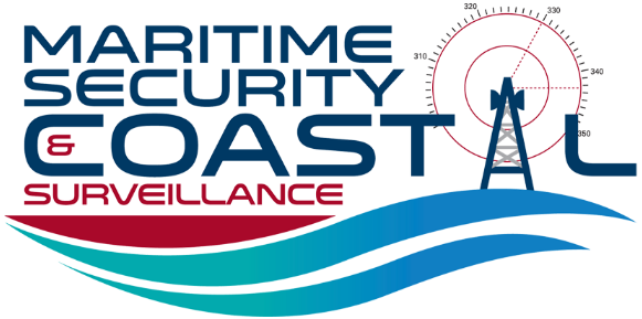 Maritime Security and Coastal Surveillance Asia 2020