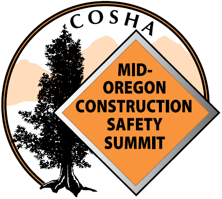 Mid-Oregon Construction Safety Summit 2021