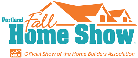 Portland fall home show 2019 portland or 31st annual portland fall home garden show for Portland spring home and garden show 2017