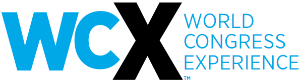 Sae World Congress >> Wcx 20 Sae World Congress Experience Detroit Mi Sae World