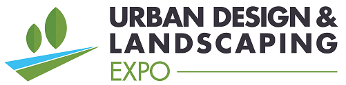 Afbeeldingsresultaat voor urban design and landscaping expo