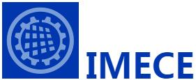 ASME IMECE 2019(Salt Lake City UT) - ASME''s International