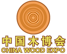 China Wood Expo 2021