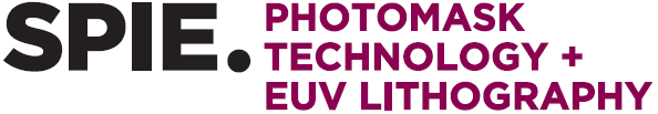 SPIE Photomask Technology + EUV Lithography 2020