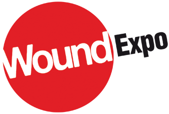 Wound Expo 2019