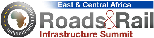 East & Central Africa Roads & Rail 2020