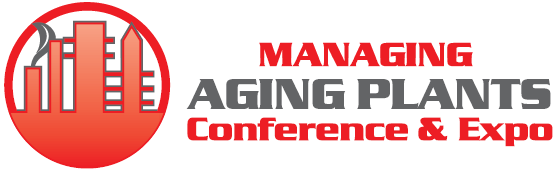 Managing Aging Plants USA 2020