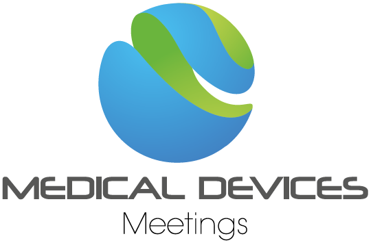 Medical Devices Meetings 2017