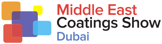 Middle East Coatings Show Dubai 2020