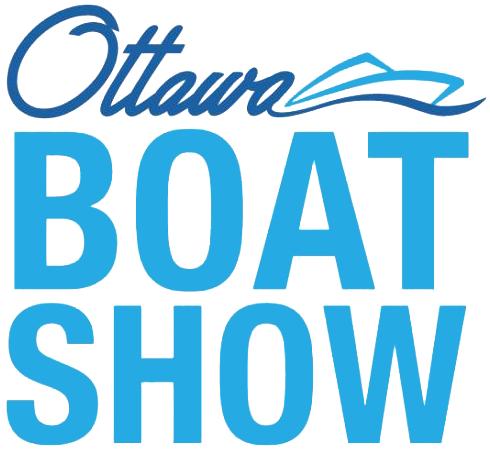 La Boat Show 2020.Ottawa Boat Show 2020 Ottawa The Largest Boat Outdoors
