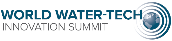 World Water-Tech Innovation Summit 2020