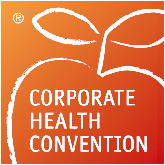 Corporate Health Convention 2021