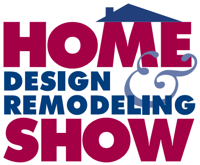 Charlotte Home Show 2020.Spring Home Design Remodeling Show 2020 Knoxville Tn