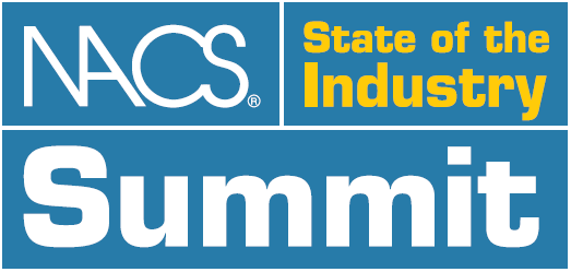 NACS State of the Industry Summit 2017
