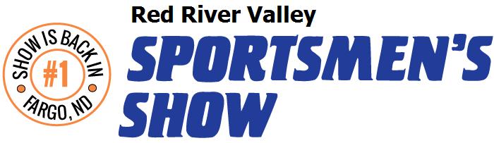Sportsman Show 2020.Red River Valley Sportsmen S Show 2020 Fargo Nd 55th