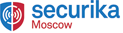 Securika Moscow / MIPS 2019