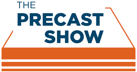 Image result for the precast show 2019