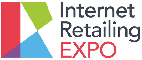 Image result for IRX InternetRetailing Expo