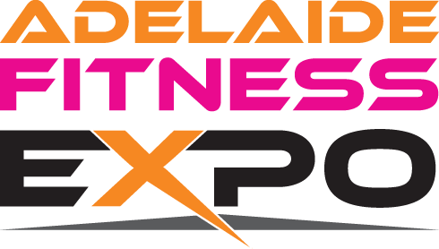 Adelaide Fitness Expo 2020