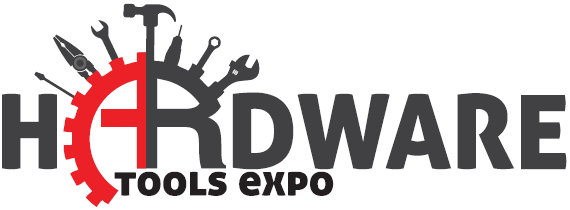Bangladesh Hardware & Tools Expo 2020