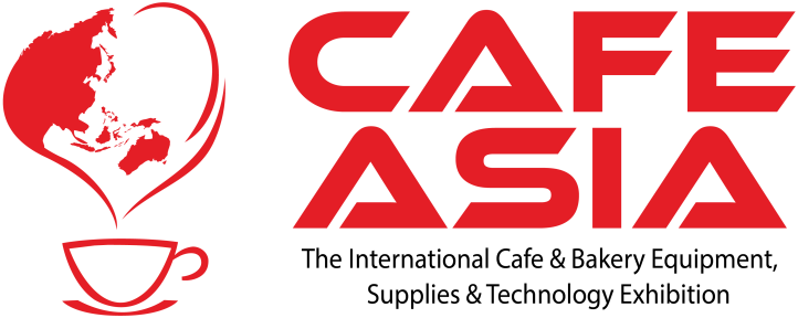 Cafe Asia & ICT Industry Expo 2021